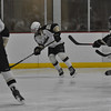 Boys Hockey vs. Mosinee :