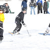 Lakeland Pond Hockey Tournament :