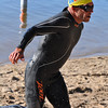 See Me Tri: The Minocqua Triathlon :