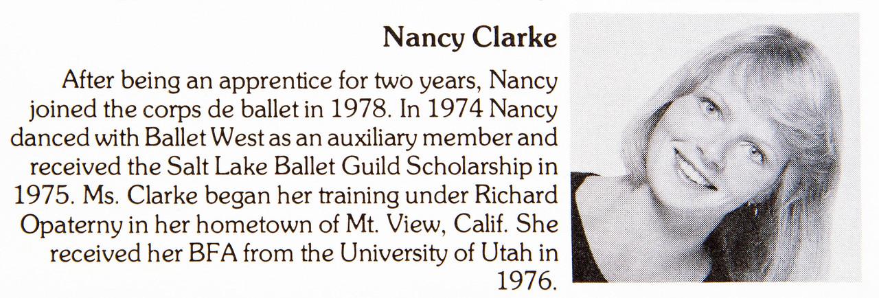 NancyProgram