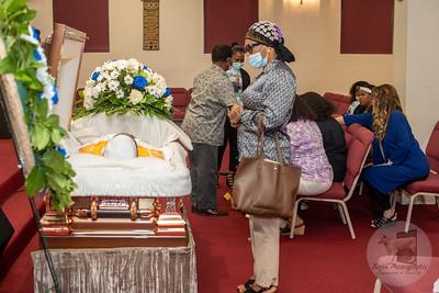 Oreoluwa Mike Babalola Akinsanmi Funeral_017