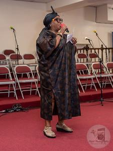 Oreoluwa Mike Babalola Akinsanmi Funeral_015