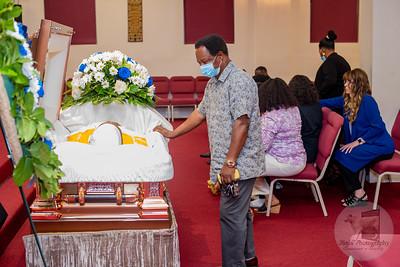 Oreoluwa Mike Babalola Akinsanmi Funeral_016