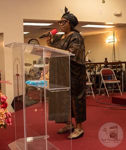 Oreoluwa Mike Babalola Akinsanmi Funeral_023
