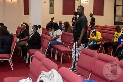 Oreoluwa Mike Babalola Akinsanmi Funeral_014