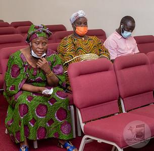 Oreoluwa Mike Babalola Akinsanmi Funeral_011