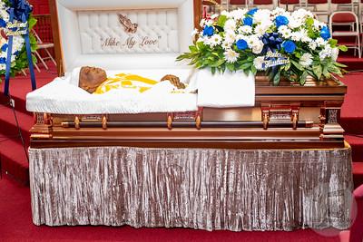 Oreoluwa Mike Babalola Akinsanmi Funeral_004