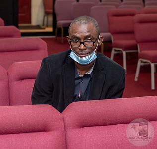 Oreoluwa Mike Babalola Akinsanmi Funeral_010