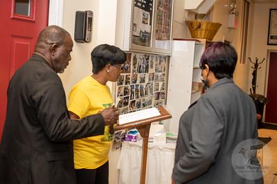 Oreoluwa Mike Babalola Akinsanmi Funeral_024