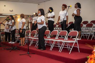 Sarah Togba Wake-Funeral Services Aug  13-14, 2021_015