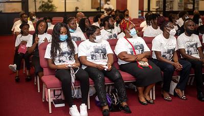 Sarah Togba Wake-Funeral Services Aug  13-14, 2021_013
