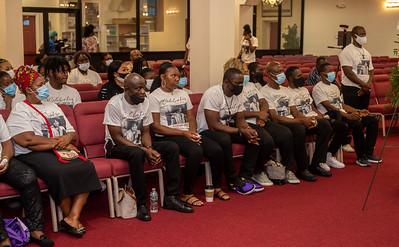Sarah Togba Wake-Funeral Services Aug  13-14, 2021_003