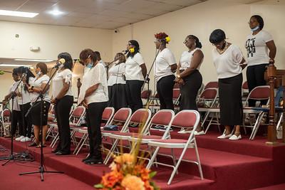 Sarah Togba Wake-Funeral Services Aug  13-14, 2021_035