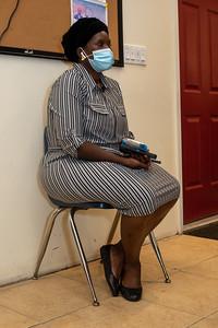 Sarah Togba Wake-Funeral Services Aug  13-14, 2021_002