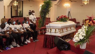 Sarah Togba Wake-Funeral Services Aug  13-14, 2021_005