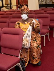 Sarah Togba Wake-Funeral Services Aug  13-14, 2021_009