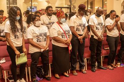 Sarah Togba Wake-Funeral Services Aug  13-14, 2021_034