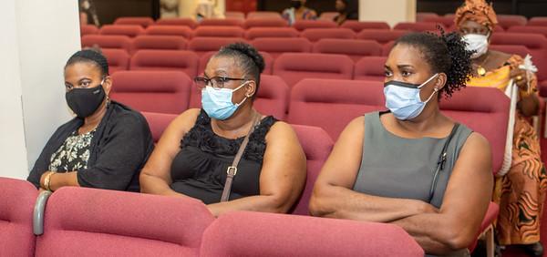 Sarah Togba Wake-Funeral Services Aug  13-14, 2021_008