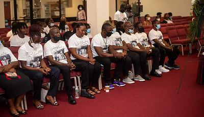 Sarah Togba Wake-Funeral Services Aug  13-14, 2021_014