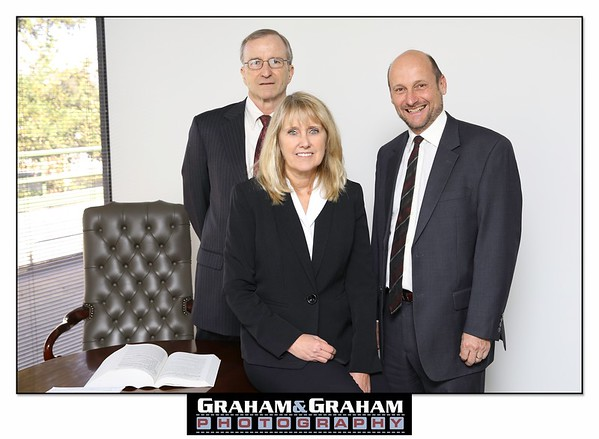 Shaw Koepke Satter Attorneys at Law