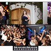 Manhattan Beach Quinceanera Party