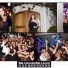 Manhattan Beach Quinceanera Party