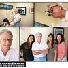 Dr. Stephen Guidone, El Segundo dentist