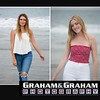 Senior Portraits - Santa Monica