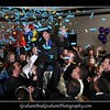 Bar Mitzvah Photographer - Long Beach