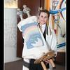 Palos Verdes Bar Mitzvah photographer