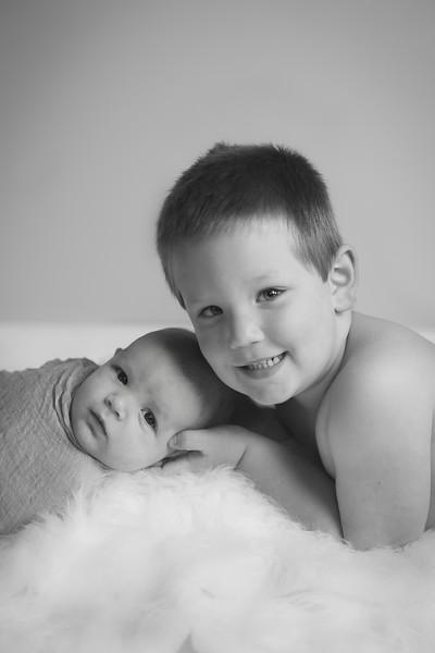 ~The Lawson Boys~