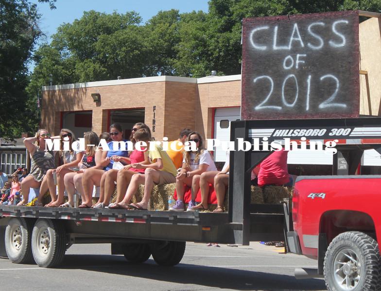 Class of 2012.jpg