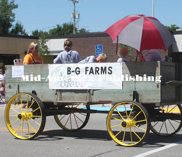 B-G Farms.jpg