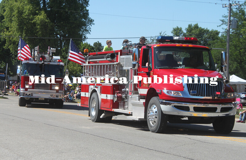 Belmond, Crystal Lake Fire Departments.jpg