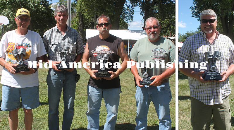 Car Show Winners 2.jpg