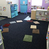 The Learning Experience is the nation's fastest growing Academy of Early Education for children six weeks to six years old. In January one opened in Tyngsboro. A classroom at the academy for preschool classes. SUN/JOHN LOVE