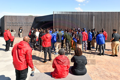 0004142019_The LegacyMuseum_TheNational_Memorial_for_Peace and Justice