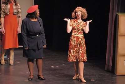 LEGACY 9 TO 5 2-2-13 (817)