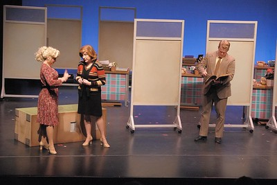 LEGACY 9 TO 5 2-2-13 (755)