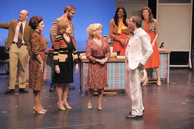 LEGACY 9 TO 5 2-2-13 (814)