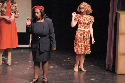 LEGACY 9 TO 5 2-2-13 (818)