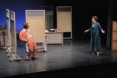 LEGACY 9 TO 5 2-2-13 (732)