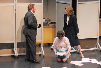 LEGACY 9 TO 5 2-2-13 (207)