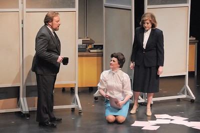LEGACY 9 TO 5 2-2-13 (208)