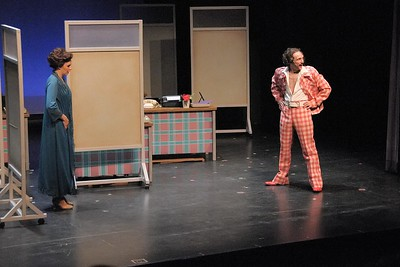 LEGACY 9 TO 5 2-2-13 (729)
