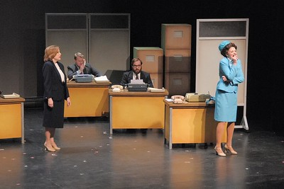 LEGACY 9 TO 5 2-2-13 (70)