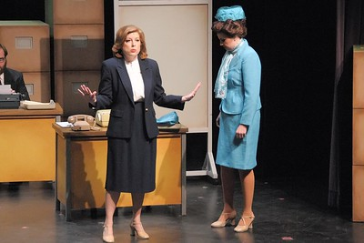 LEGACY 9 TO 5 2-2-13 (73)