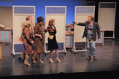 LEGACY 9 TO 5 2-2-13 (771)