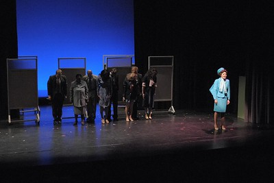 LEGACY 9 TO 5 2-2-13 (48)