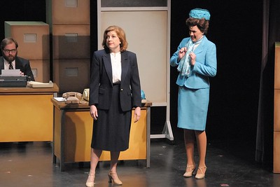 LEGACY 9 TO 5 2-2-13 (74)